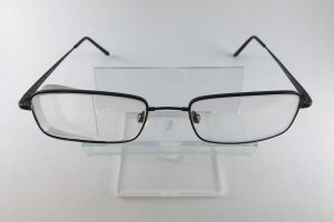 side vision awareness glasses, Optometrist in Billings, MT